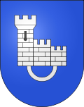 Wappen Fribourg